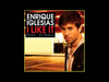 Enrique Iglesias - I Like It (Cahill Remix Edit) (feat. Pitbull)