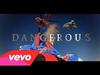 Within Temptation - Dangerous (feat. Howard Jones)
