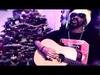 Snoop Dogg - (Blue) Xmas (prod. Fredwreck)