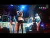 t.A.T.u. - Loves Me Not @ «Король Королю», 14.12.2013