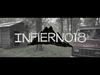 INFIERNO18 - Al Sur (Nuevo Single 2013)