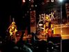 Infierno 18 - Lo que tengo (En vivo Black XS Live sound 2008)