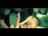 Kokane - Make Believe