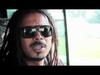 O Rappa - Lollapalooza Brasil 07/04/2012 (parte 01)