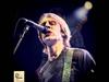 Mudhoney - 1995 @ Key Arena - Seattle, WA - 06.12.2013