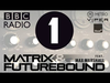 Matrix & Futurebound - Control (feat. Max Marshall) (#7 Official UK Charts)