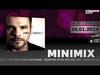 ATB - Contact (Official Minimix