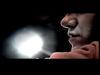 Elisa - Eppure Sentire (Un senso di te) - (- 2007)
