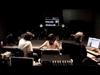 Elisa - vPill #08: Mixing HEART