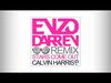 Calvin Harris - Stars Come Out (Enzo Darren Remix)