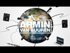 Armin van Buuren - A State Of Trance Year Mix 2013 (Out Now!)