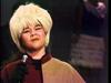 Etta James - I'm Sorry For You