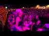 ENTER SHIKARI - Quelle Surprise (Live at Woodstock. Poland. August 2013)