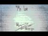 Mike Posner - My Light