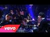 Michal Hruza - Napořád (Acoustic Version)