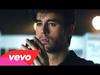 Enrique Iglesias - El Perdedor (Pop) (feat. Marco Antonio Solís)