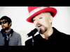 Boy George - My God (Performance)