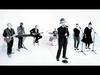 Boy George - Any Road