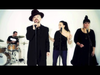Boy George - Live Your Life
