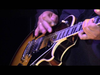 Chris de Burgh - Making the Perfect Man (Live / Official)