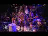 HAIM - Forever (Live @ Red Bull Sound Space by KROQ)