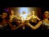 Karle Pyaar Karle - Tanhaai Official New Full Video