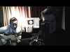 Smith & Myers - London Calling (The Clash) (Acoustic Cover)