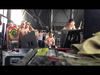 Billy Talent - Surprise, Surprise (Cowbell Edition) (Live at Warped Tour)