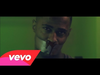 Big Sean - Ashley (Explicit) (feat. Miguel)