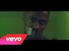 Big Sean - Ashley (Explicit) (feat. Miguel)