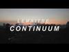Lemaitre - Continuum (Full Track)