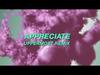 Lemaitre - Appreciate (Uppermost Remix)