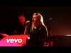 Ellie Goulding - OFF LIVE Lights
