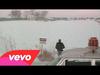 Bruce Springsteen - Highway Patrolman