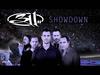 311 - Showdown