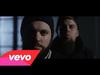 Tech N9ne - Fragile (Director's Cut) (feat. ¡MAYDAY!, Kendall Morgan, Kendrick Lamar)