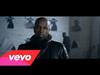 Tech N9ne - Fragile (Performance Cut) (feat. ¡MAYDAY!, Kendall Morgan, Kendrick Lamar)