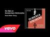 De Dijk - Nooit Meer Terug (audio only)
