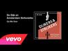 De Dijk - Ga Me Voor (audio only)