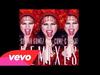 Selena Gomez - Come & Get It (Cahill Club Remix)