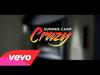 Summer Camp - Crazy
