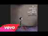 A Great Big World - Say Something