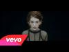 Lorde - Debut Album (LIFT French subtitles)