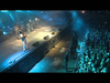 DUB INC Live at Reggae Sun Ska Festival - Paradise