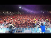 Dub inc - Jump Up - Rototom 2013