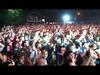 Dub inc - Jump Up - Esperanzah 2013 HD