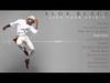 Aloe Blacc - Lift Your Spirit' (Sampler)