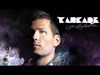 Kaskade - All You