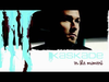 Kaskade - One You
