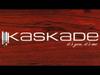 Kaskade - Tonight
